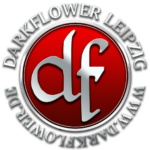 darkflower.club