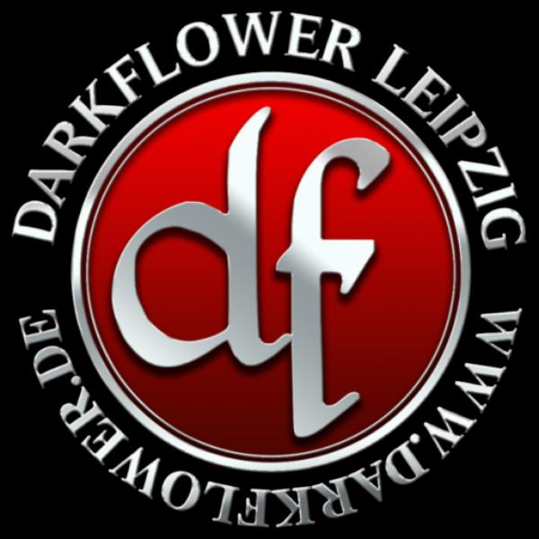 Darkflower LOGO